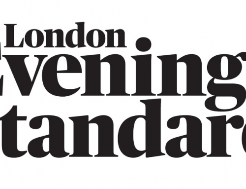 7 Best GPS Trackers for Cars – London Evening Standard