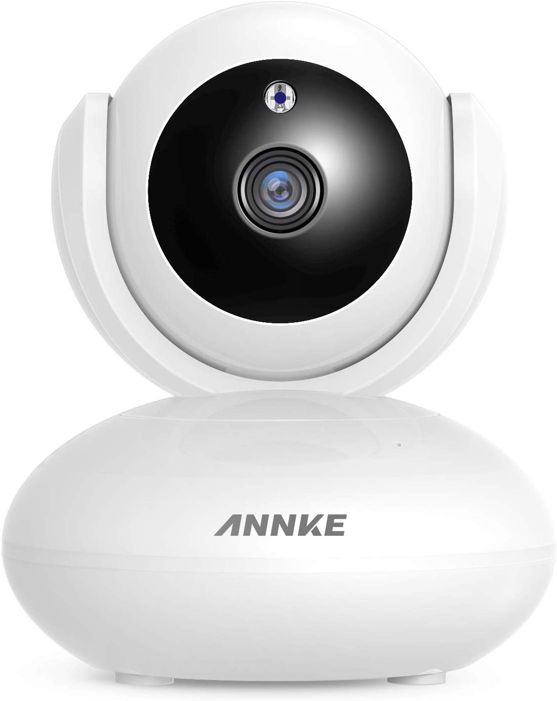 Annke Wireless Camera